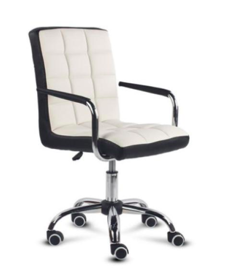 JIJI Supervisor Office Chair