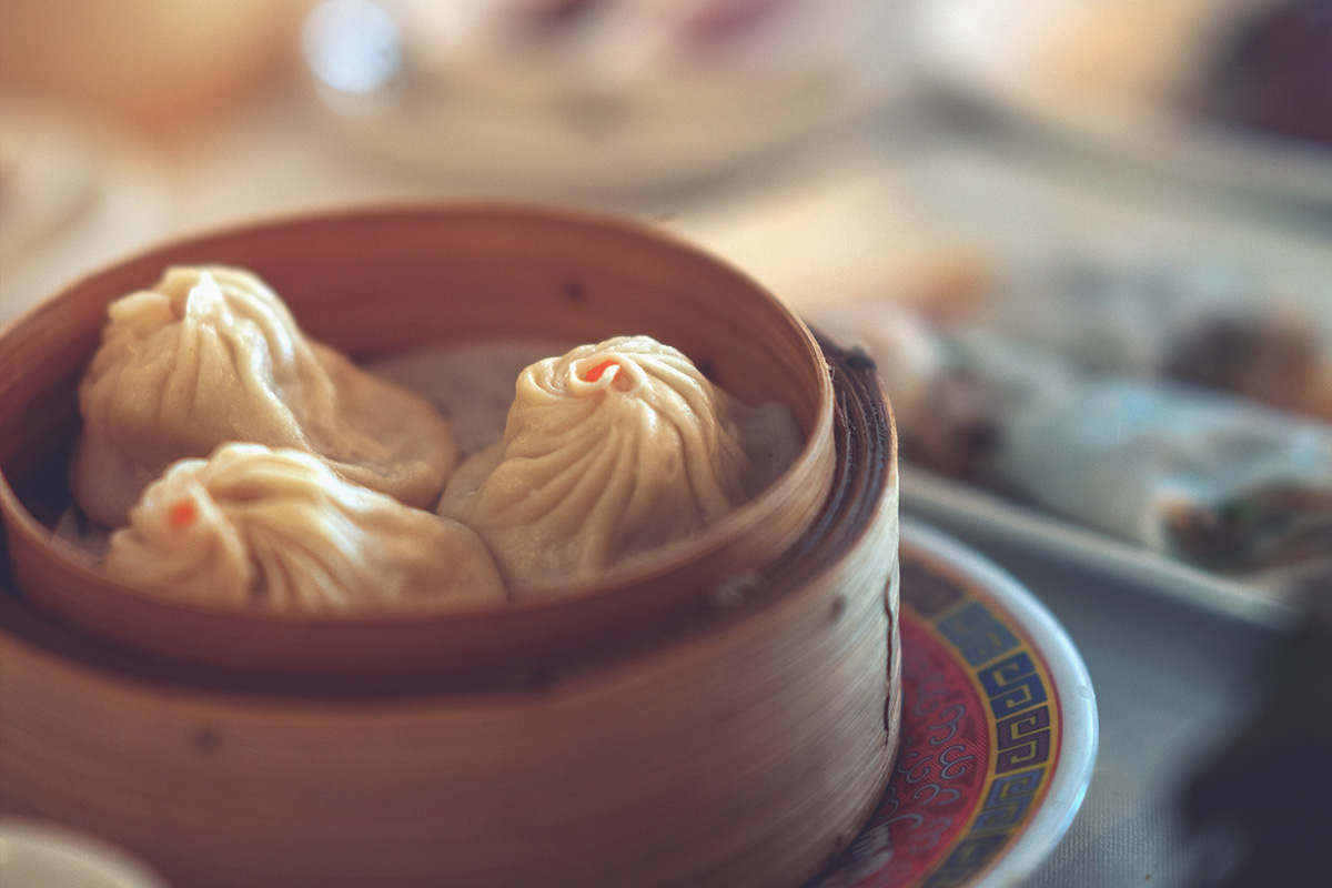 Dim sum-one say dim sum buffets? 11 dim sum buffets starting from $22.80.