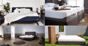 best mattresses in singapore