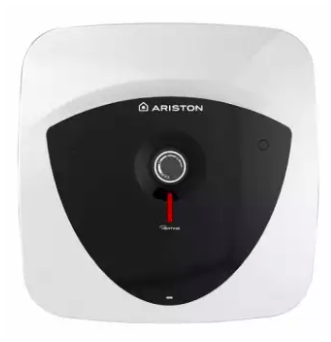Ariston Andris Lux 30L Electric Storage Water Heater