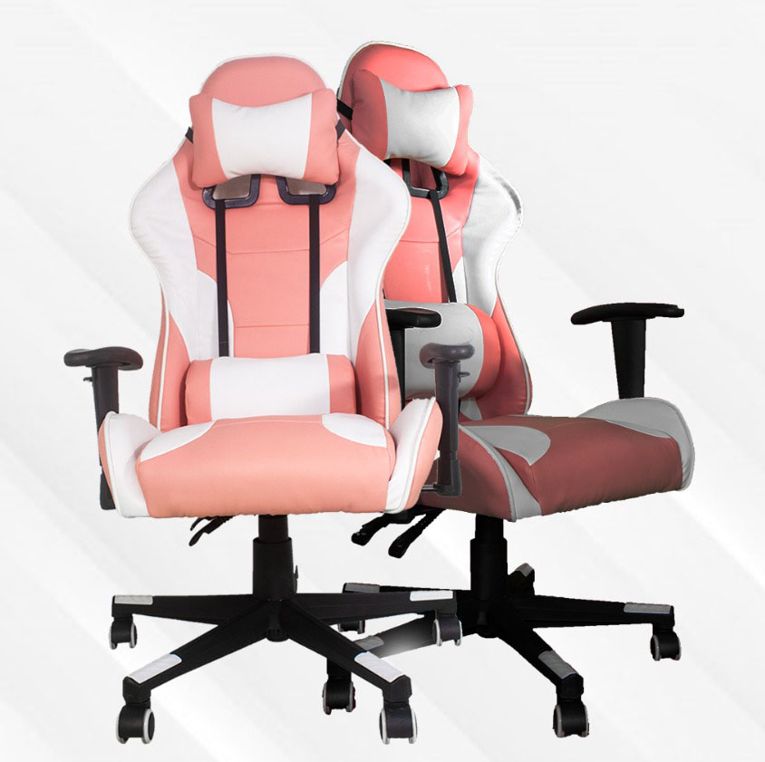 The Myth Gaming Chair Season