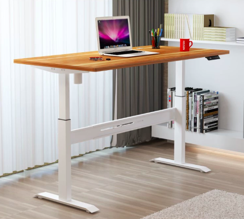 electrical standing desk