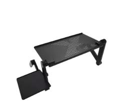 small standing desk