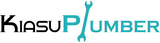 Logo of Kiasu Plumber