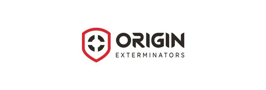 Logo of Origin Exterminators