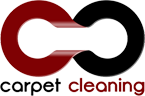 Logo of Singapore Carpet Cleaning, a carpet cleaning service in Singapore