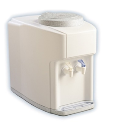 PureDew Counter Top Filtration Cooler