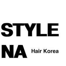 Logo of STYLE NA Hair by Pro Trim