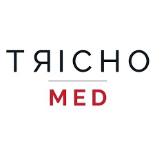 Logo of Trichomed