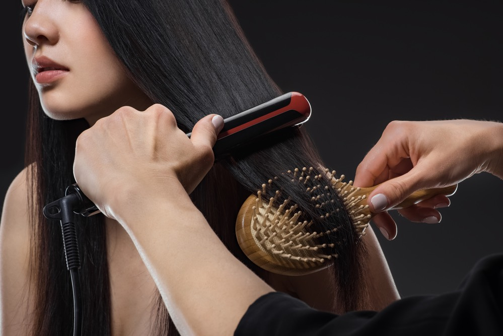10 Best Hair Salons For Women In Singapore