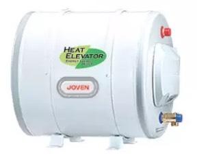 Joven SHE-JH25-3KW Storage Water Heater