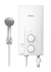 Panasonic DH-3RL1 Electric Home Shower