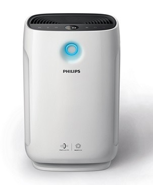 Philips Air Purifier - AC2887/30