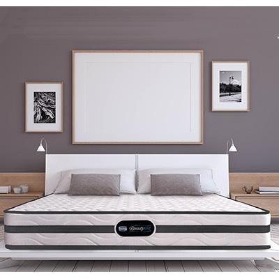 Beautyrest® Tilumé I mattress (Firm)