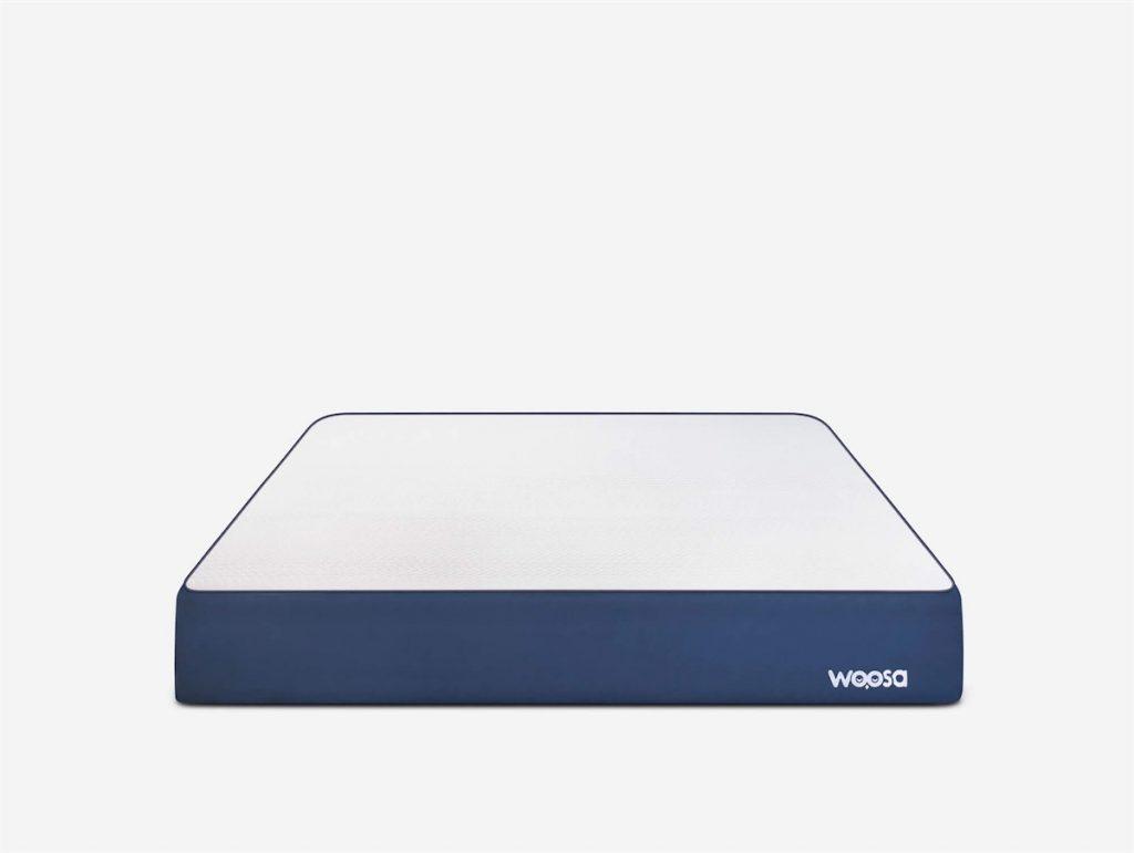Woosa mattress