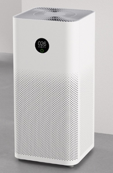 xiaomi-mijia-air-purifier