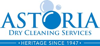 logo of Astoria Dry Cleaning