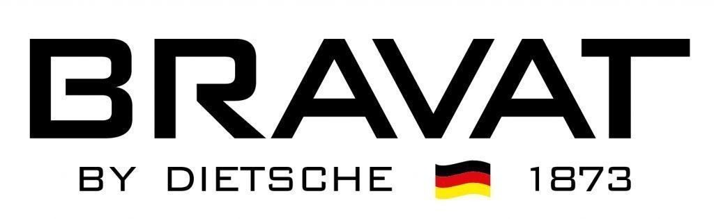 logo of Bravat