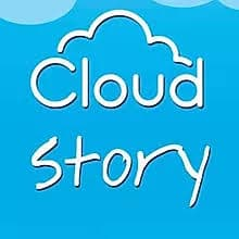 logo of Cloud Story