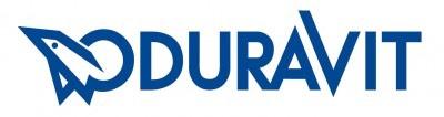 Logo of Duravit
