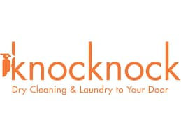 logo of knocknock