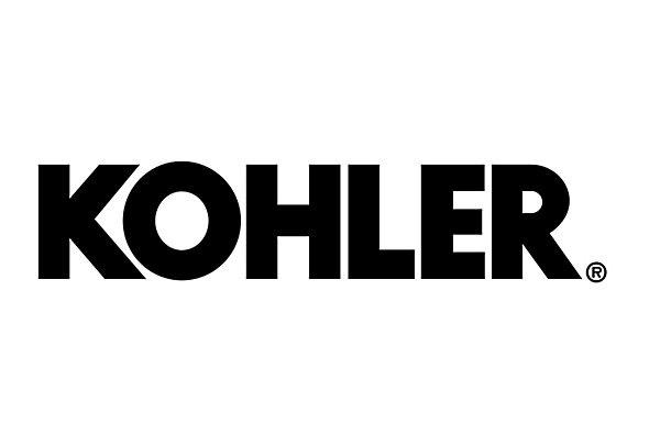 Logo of Kohler