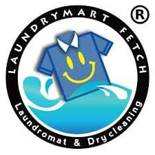 logo of LaundryMart