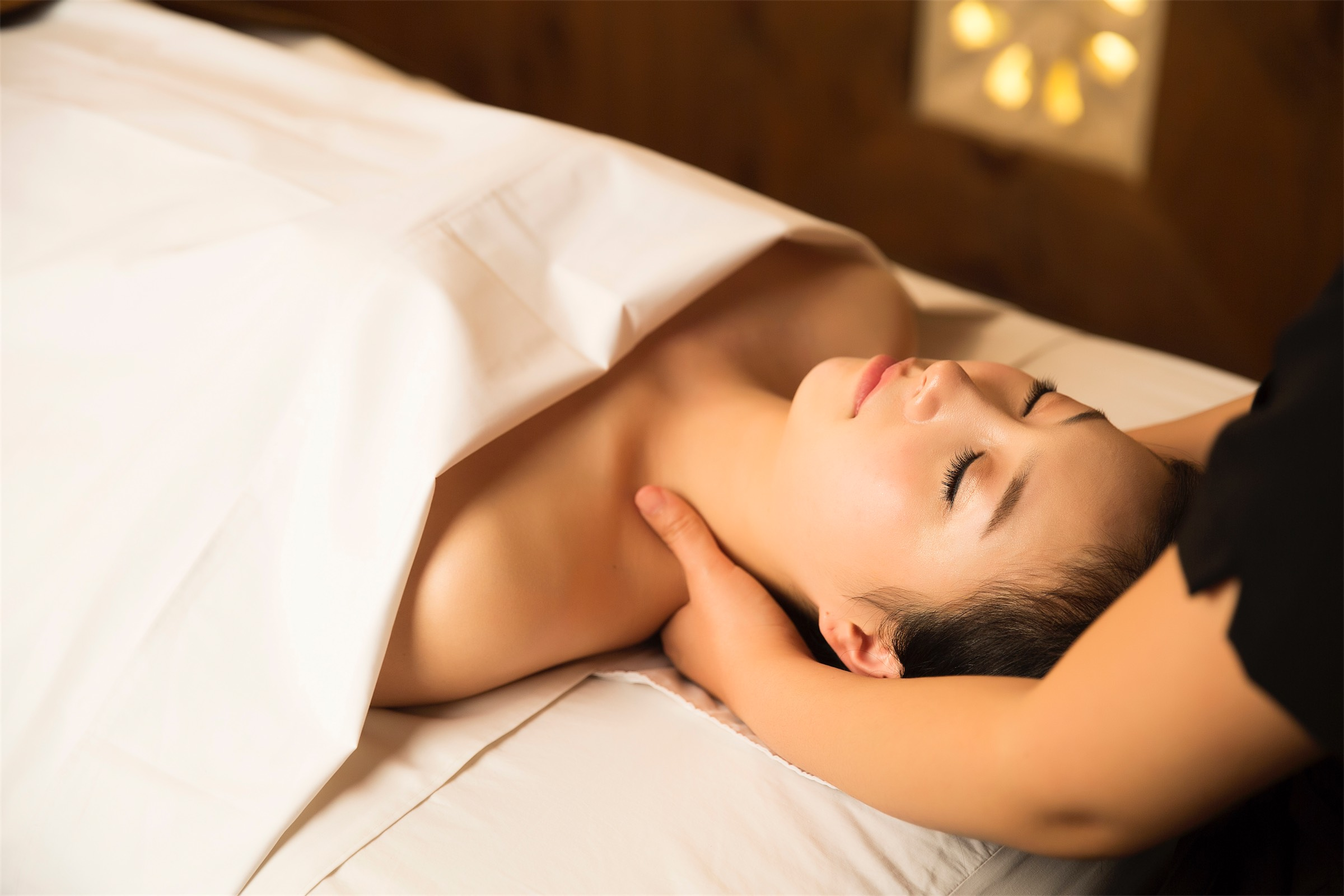 10 Best Massage Parlours in Singapore to Work Out Those Muscle Knots (2020)