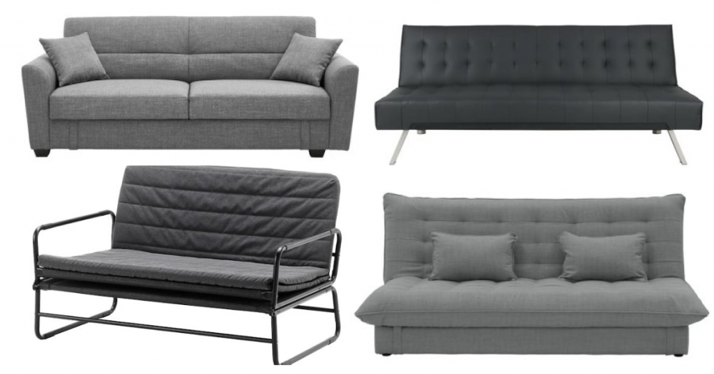 best sofa beds in singapore