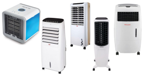 best air coolers in singapore