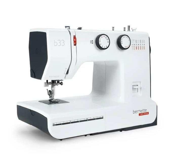 Bernina bernette 33 Sewing Machine