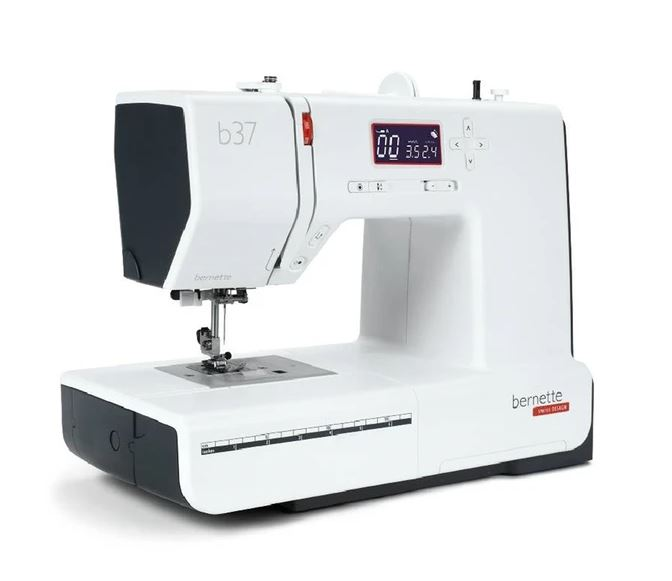 Bernina bernette 37 sewing machine