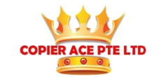 Logo of Copier Ace