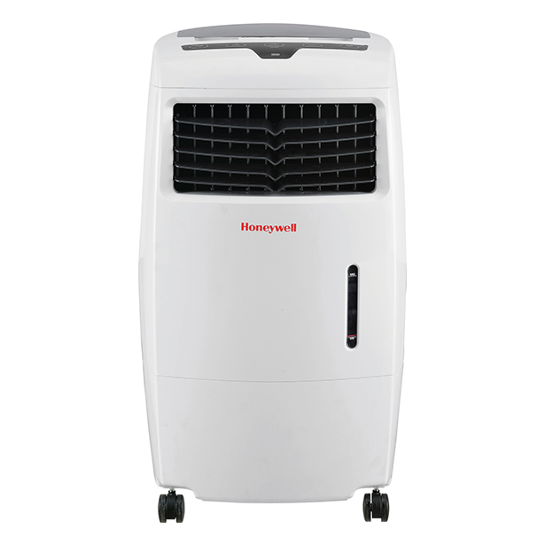Honeywell CL151 Air Cooler