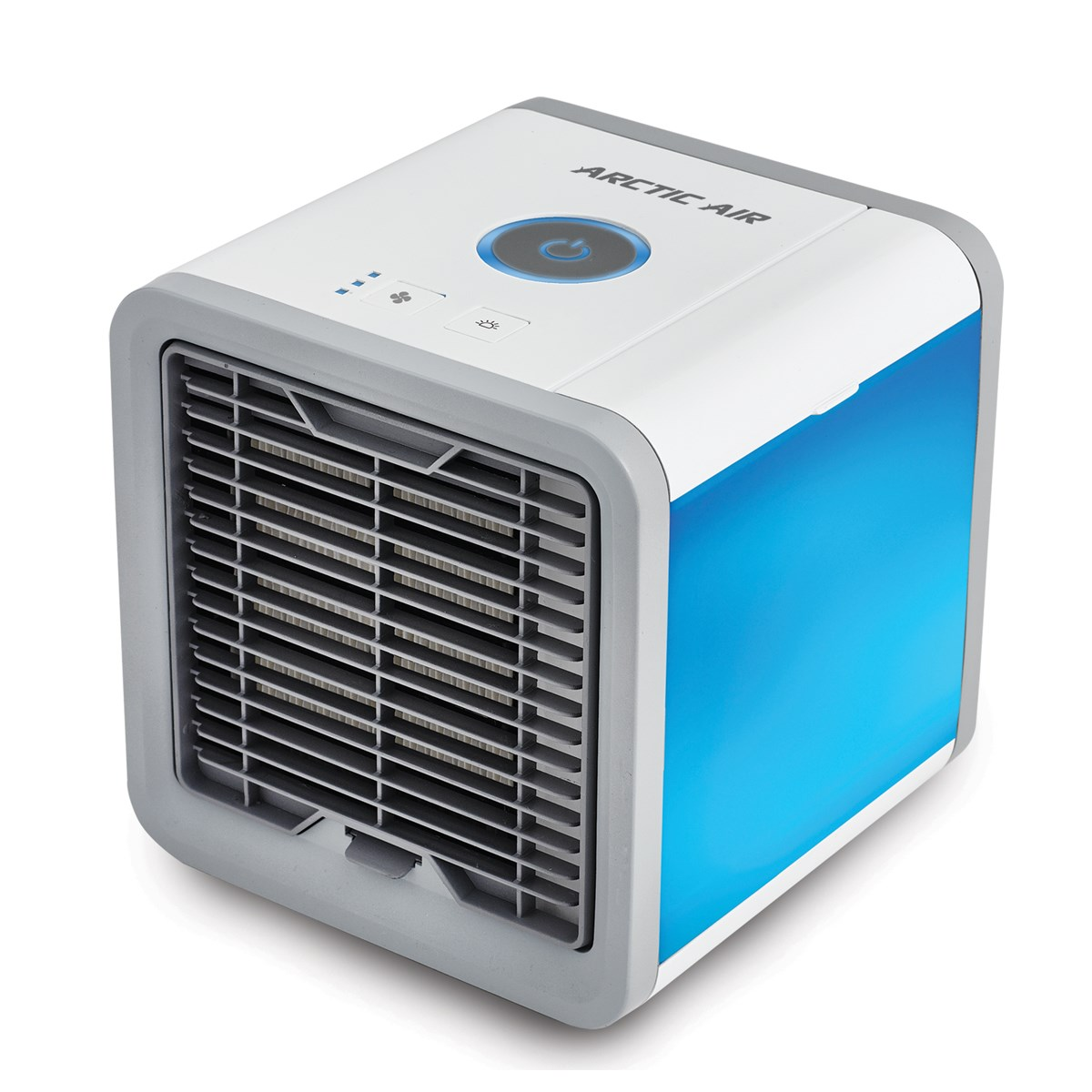 JML Arctic Air Personal Space Cooler