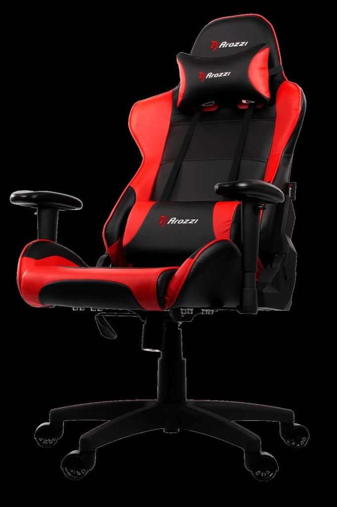 Arozzi Verona V2 Gaming Chair