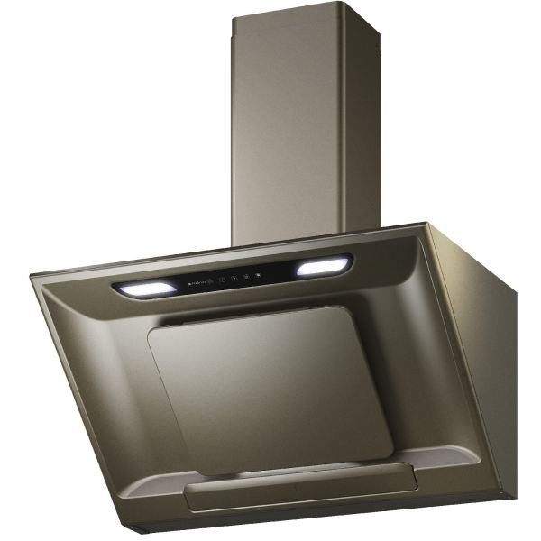 Fujioh Chimney Oil Tech Cooker Hood Model: DR-SC1790
