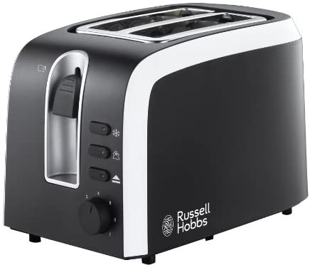 Russell Hobbs Mono Toaster