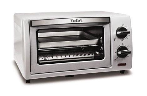 Tefal OF500E 9L Equinox Oven