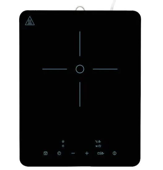 TILLREDA Portable Induction Hob