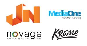 web design agencies in singapore
