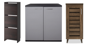 best shoe cabinets in singapore