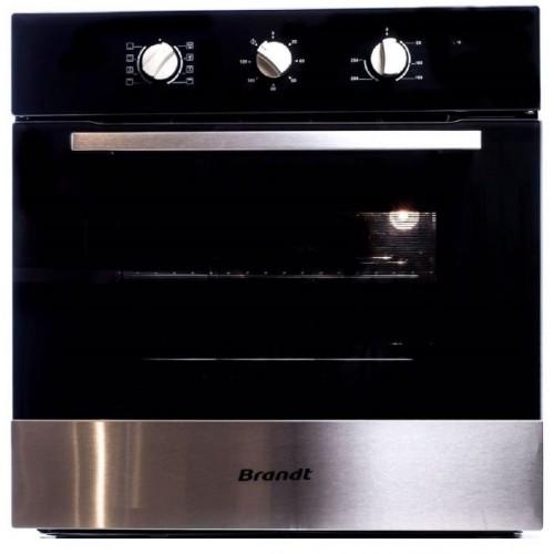 Brandt BOE5302X Built-in Enamel Oven