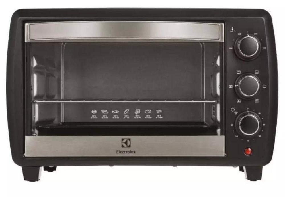 Electrolux EOT4805K Oven Toaster