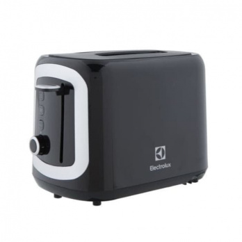 Electrolux Pop-up Bread Toaster ETS3505