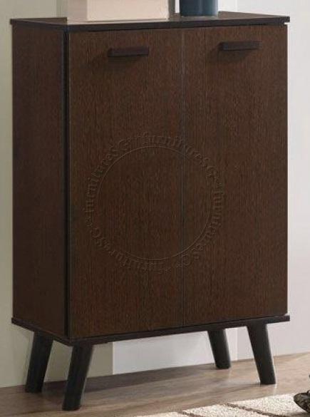 Justin Shoe cabinet 01