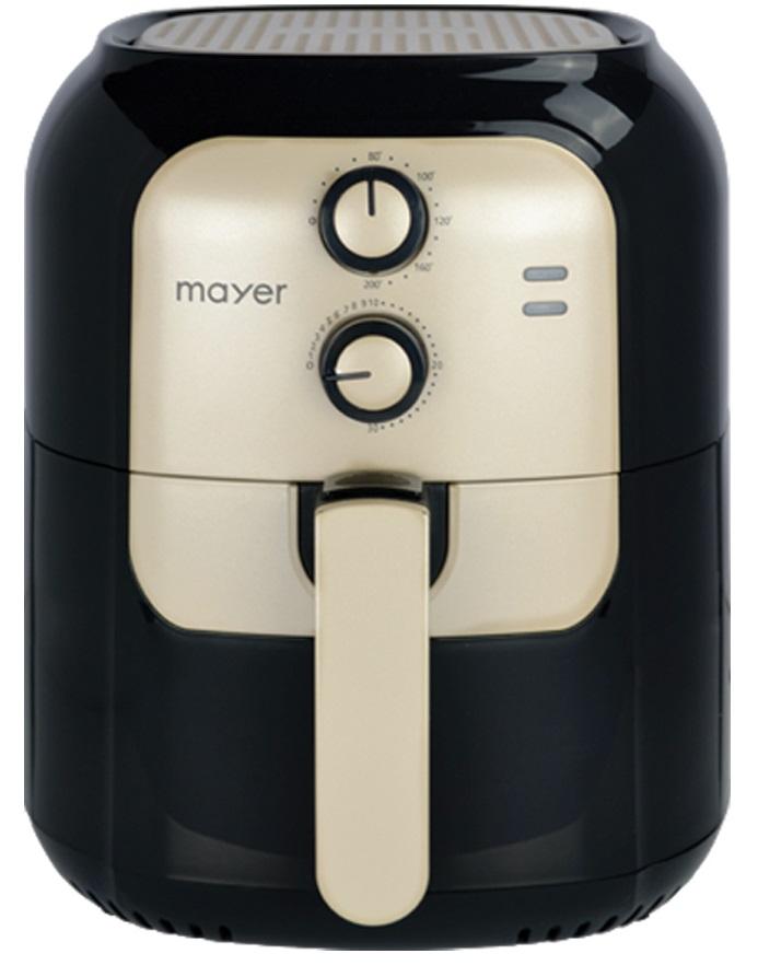 Mayer 5.5L Air fryer (MMAF505)