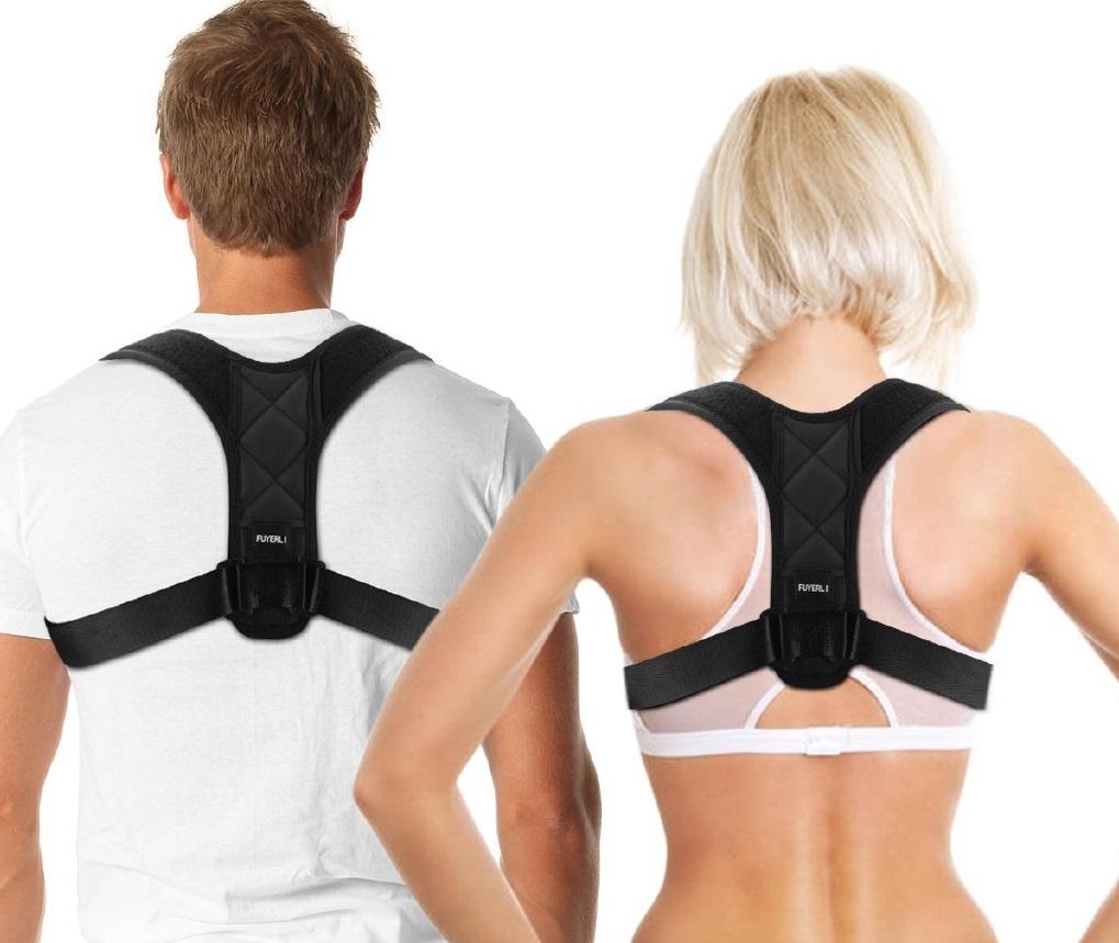 Posture Corrector Posture Back Brace Posture