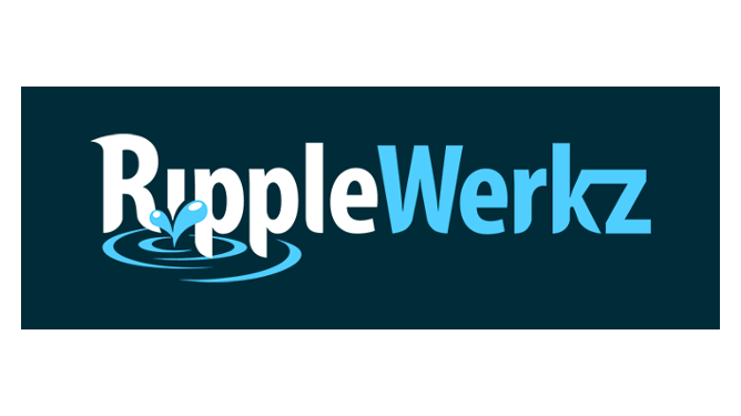 RippleWerkz Logo