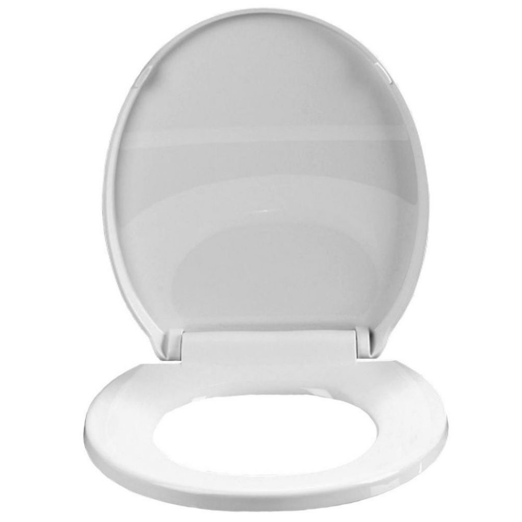 Sani ware Soft Close Toilet Seat Cover